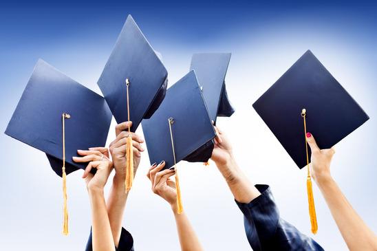 Writing your Dissertation - Academic Skills - University of